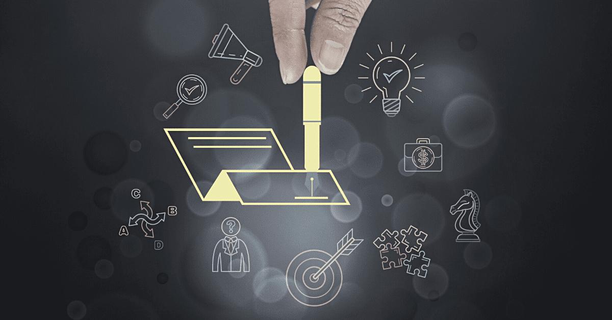 Online oprichting vennootschap